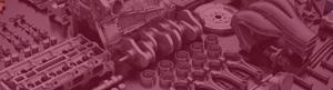 Automotive Parts Settlement Dealers